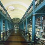 Die Bibliothek des Reformierten Kollegs