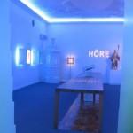 Konzeptmuseum_Raum1