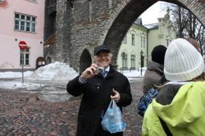 Altstadt-Rundgang
