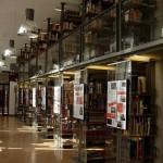 Stadtbibliothek_Goerlitz2