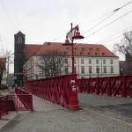 Unibibliothek Breslau
